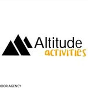 @altitudeactivities's profile picture