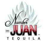 @drinknumberjuan's profile picture