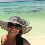 @apatriciarivas's profile picture on influence.co