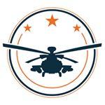 @theveteranscompanion's profile picture
