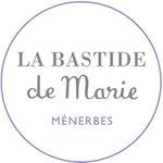 @labastidedemarie's profile picture