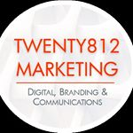 @twenty812social's profile picture on influence.co