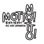 @mottomotto.ph's profile picture