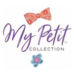 @mypetitcollection's profile picture