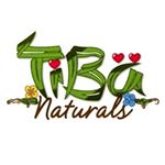 @tiba_naturals's profile picture on influence.co