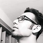 @raktim.dey.35's profile picture on influence.co
