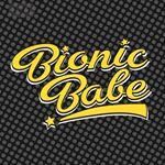 @bionicbabe_'s profile picture