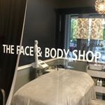 @the_face_and_body_shop's profile picture on influence.co