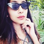 @gitanjalidass96's profile picture on influence.co