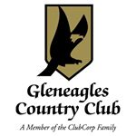@gleneaglescountryclub's profile picture on influence.co