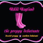 @thepreppydebutante's profile picture