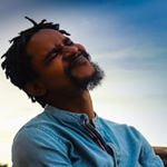 @artblastt's profile picture on influence.co
