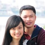 @nghia.lv's profile picture on influence.co