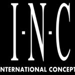 @inc_internationalconcepts's profile picture on influence.co