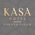 @kasahotelparotatulum's profile picture on influence.co