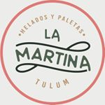 @la_martina_tulum's profile picture