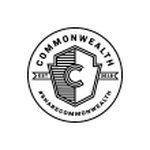 @sharecommonwealth's profile picture on influence.co
