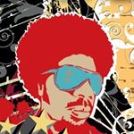 @mombasacoffee's profile picture on influence.co