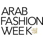 @arabfashionweekofficial's profile picture on influence.co