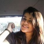 @kinjalsharma2100's profile picture on influence.co