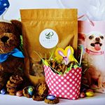 @infinitypetproducts's profile picture
