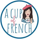 @acupoffrench's profile picture on influence.co
