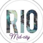 @riomidcity's profile picture