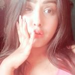@varsha_singh_official_'s profile picture on influence.co