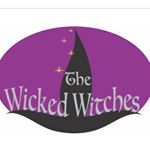 @the_wicked_witches's profile picture