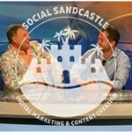 @socialsandcastle's profile picture on influence.co