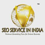 @seoserviceinindia's profile picture on influence.co