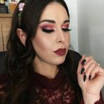 @mybeautyandmakeup's profile picture on influence.co