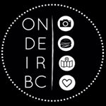 @ondeirbc's profile picture on influence.co