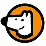 @giuliuspetshop's profile picture