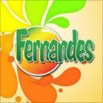 @fernandes_bottling's profile picture