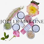 @joellemartineskincare's profile picture on influence.co