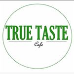 @truetastecafe's profile picture on influence.co