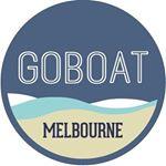 @goboatmelbourne's profile picture