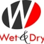 @wetdrypersonalcare's profile picture on influence.co