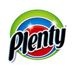 @plenty_uk's profile picture