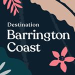 @barringtoncoast's profile picture on influence.co