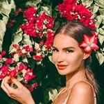 @semenova_olya's profile picture on influence.co