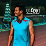 @essamabuzeid's profile picture on influence.co