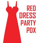 @reddresspdx's profile picture