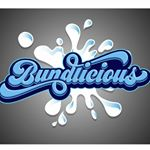 @bundlicious.hair's profile picture on influence.co