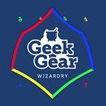 @geekgearwizardry's profile picture