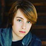 @ryker_baloun_official's profile picture