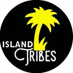 @island_tribes's profile picture on influence.co
