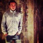 @luisibizamadrid's profile picture on influence.co