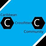 @caribbeancrossfittercommunity's profile picture on influence.co
